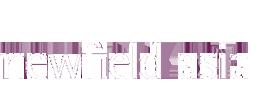 Newsfield Asia