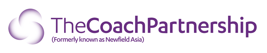 Executive Coaching – The Coach Partnership