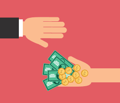 What Do You Really Get Paid To Do? By Terrie Lupberger